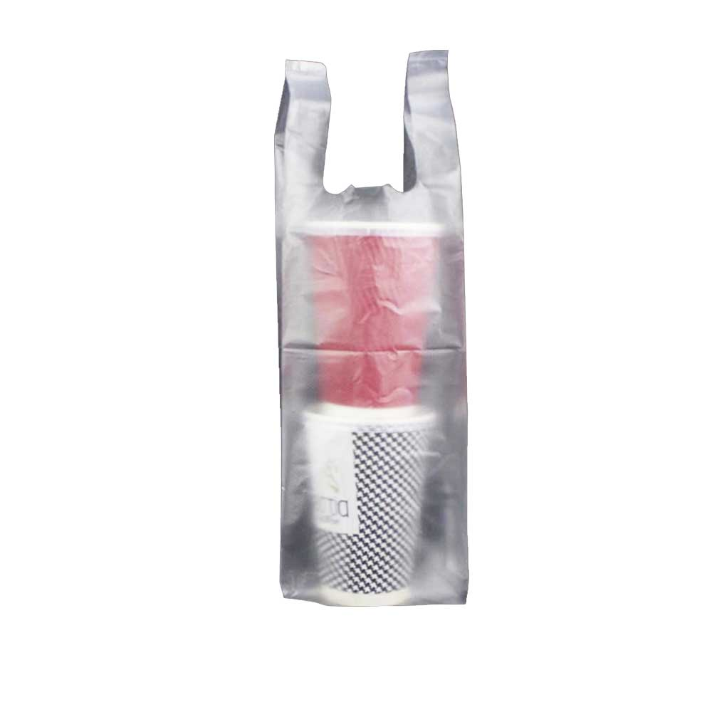 Beverage Packaging Bag – Malaysia Plastic Supplier | Malaysia