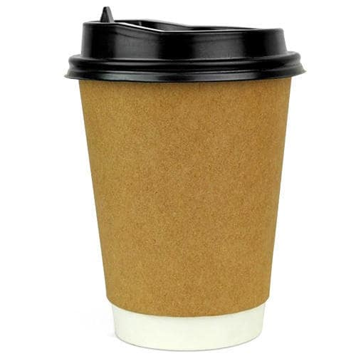 Coffee Cup – Malaysia Plastic Supplier | Malaysia Plastic